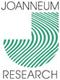 Logo Joanneum Research