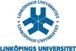 Logo LiU IDA