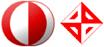 Logo Metu Kovan